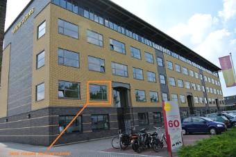 fintens-advies-gebouw-yellowstones